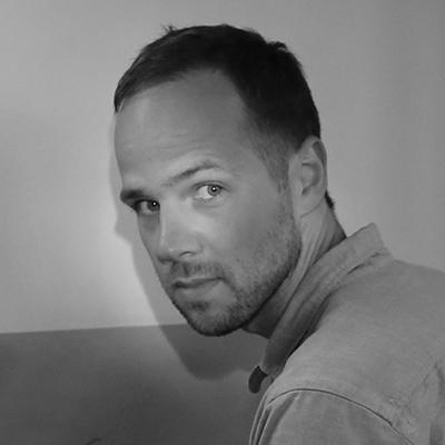 Joakim Pedersen,